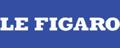 LOGO LE FIGARO(120)